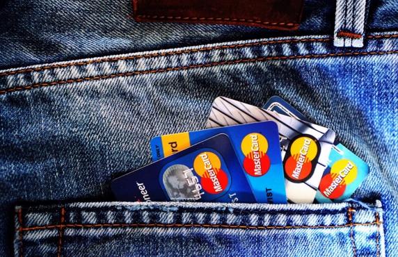 Los mejores bancos para abrir una cuenta en España