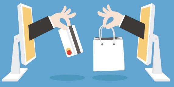 Más de un tercio de las ventas serán online en tres años