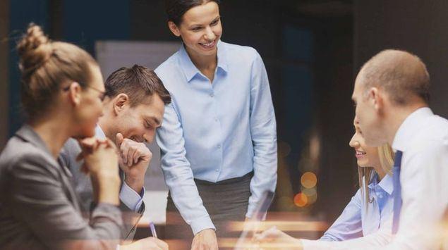 Crowdlending para pedir préstamos para empresas