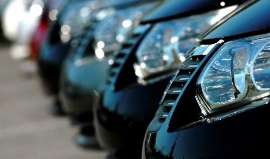 El renting de Automoción subió el 11,5% hasta diciembre, con 272.462 operaciones