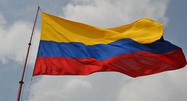 Paros y reformas en Colombia