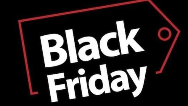 Cinco claves para evitar timos al comprar online durante el Black Friday