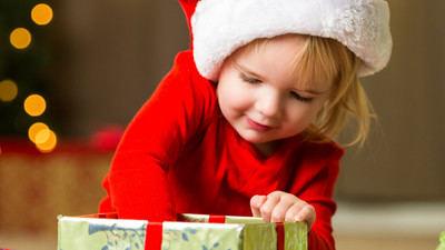 ¿Qué regalar esta Navidad?: regalos exclusivos