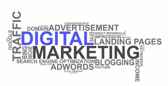 ¿Eres emprendedor? Nunca dejes de lado estos aspectos del marketing digital