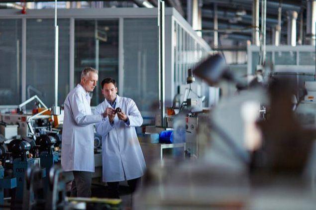 El norte de Alemania refuerza su potencia de cálculo para la investigación