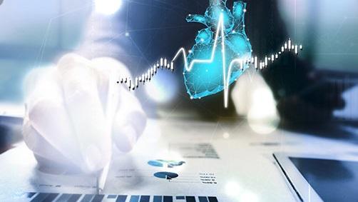 Allianz GI amplía su oferta de ISR