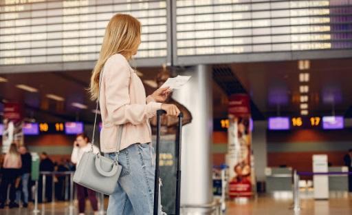 El gasto de las empresas en viajes corporativos crecerá un 10% interanual