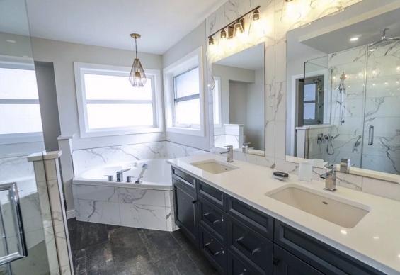Decorar el cuarto de baño: consejos prácticos