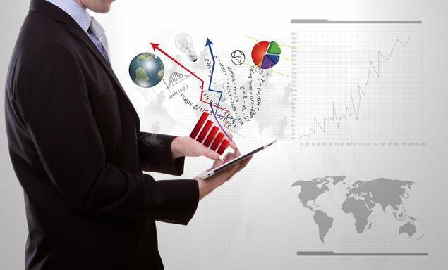 Ventajas y desventajas de los fondos de gestión pasiva