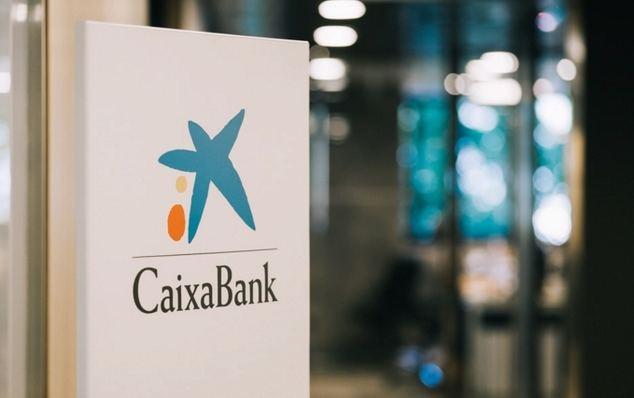 CaixaBank ha conseguido un éxito de colocación en un mercado muy activo, con órdenes de 126 inversores institucionales, lo que pone de relieve el amplio seguimiento entre los principales inversores europeos, así como el reconocimiento diferencial de sus fortalezas de crédito.