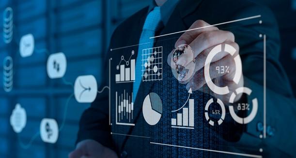 Modelos de atribución de marketing digital