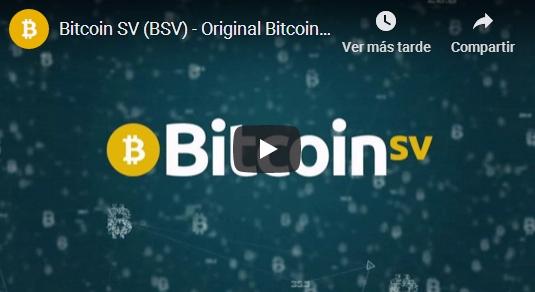 Beca Satoshi Nakamoto de la Bitcoin Association