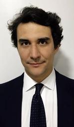Álvaro Villar es portfolio manager de Fundsfy.