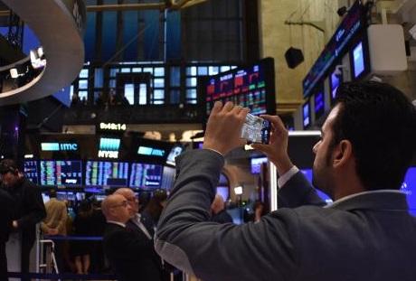 ¿Cómo se comportarán los Mercados en 2020?
