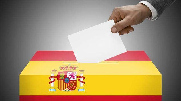 Elecciones y sus consecuencias