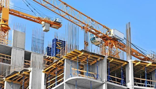 ¿Cómo esta el mercado de la construcción en España para 2020?