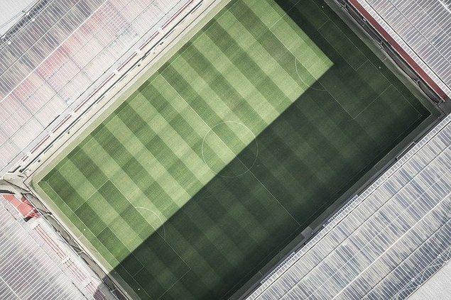 Las principales plataformas donde ver el fútbol