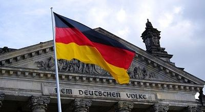 German Venture Capital Firms Introduce Sustainability Clause