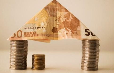 Si no hay cambios bruscos en las políticas de vivienda, el sector crecerá en 2020 un 3%