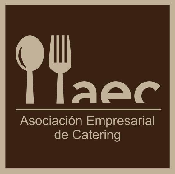 Se crea la asociación empresarial de catering AEC