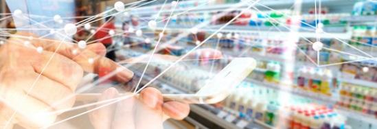 Nueve de cada diez consumidores abandonan la tienda sin comprar por falta de existencias
