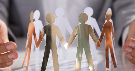 Se consolida el uso del Protocolo familiar como herramienta para regular el relevo generacional