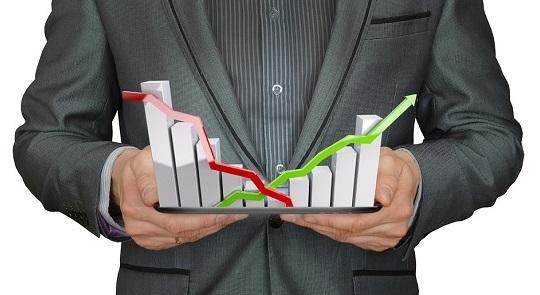 GVC Gaesco prevé un 2020 positivo en los mercados, que retornarán a la racionalidad y registrarán menor volatilidad y una rentabilidad más moderada