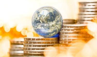 La inversión de impacto clave para terminar con la pobreza extrema
