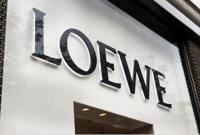 Tras su adquisición, LOEWE se centrará en la continuidad de la producción, mantener alianzas fuertes y una planificación clara