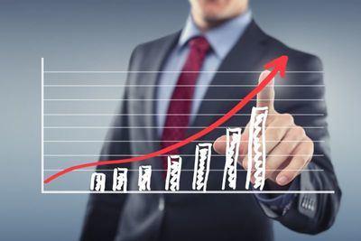 Cómo hacer crecer tu empresa