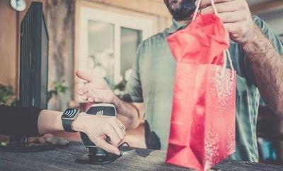 2020 será el año de la digitalización de los retailers españoles