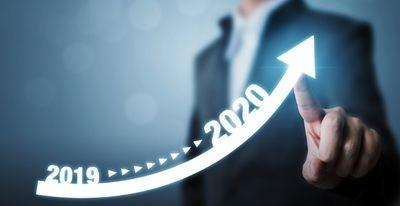 Micappital obtiene rentabilidades de hasta el +27% y ahorra 180.000 euros en comisiones a sus clientes