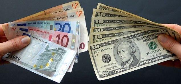 La inversión extranjera como fórmula de aumento del crédito dentro y fuera de nuestras fronteras