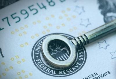 La Fed comparte hoy la atención de los mercados con los titulares del coronavirus