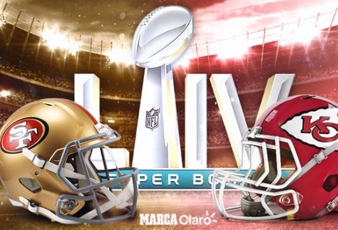 El 83% de los fans españoles gastaría de 3.000 a 5.000 euros para asistir a la Super Bowl