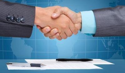 Howden Iberia y Banasegur firman un acuerdo de colaboración estratégico