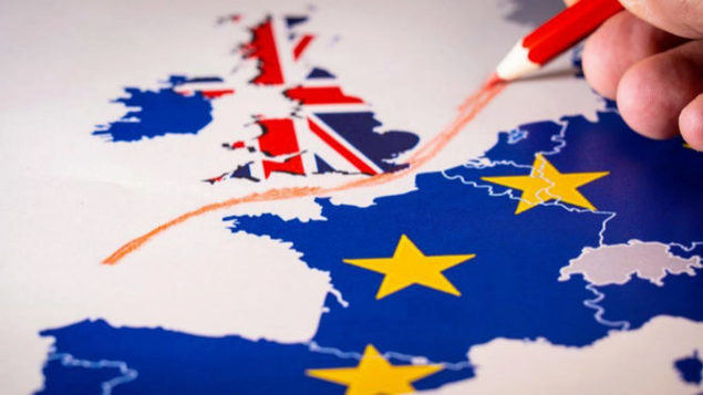 ¿Brexit o Europexit?