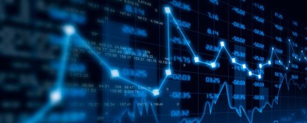 Invertir en bolsa: ganarse la vida en el mercado de valores es posible