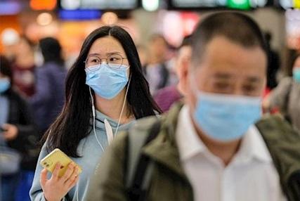 Cómo está afectando la crisis del coronavirus al turismo chino en España