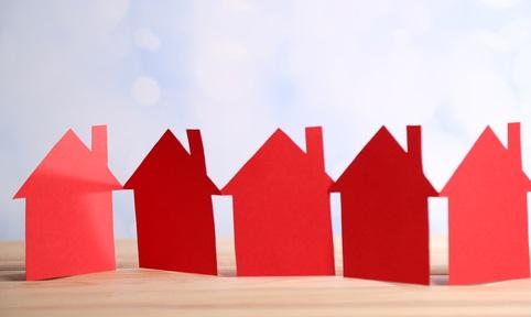 Regular el precio del alquiler deteriorará todo el mercado inmobiliario, igual que en Berlín