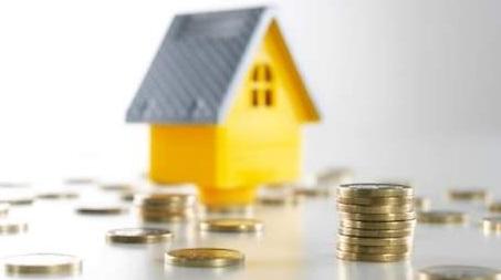 Los precios de las viviendas varían, de media, un 30% entre diferentes portales y agencias inmobiliarias