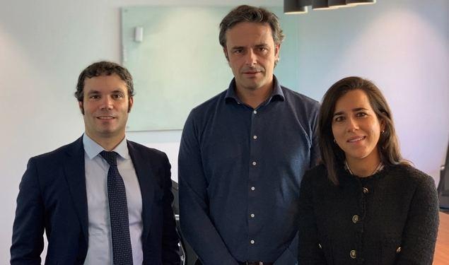 Easo Ventures cierra el 2019 con casi 7 millones de euros invertidos en 26 proyectos innovadores