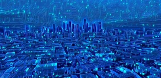 El IEF introduce la tokenización de activos inmobiliarios con la tecnología blockchain