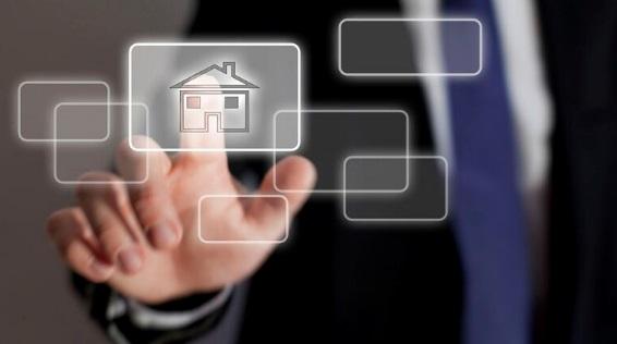 Convertir una casa en inteligente cuesta un 70% menos que hace cinco años