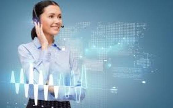 La IA favorecerá la especialización del agente de call center