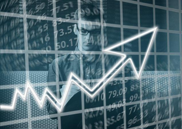 Consejos para mejorar tus finanzas: aprende a ahorrar y sacar rédito de tus inversiones