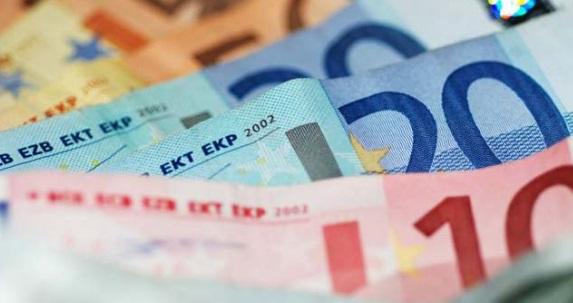 La inversión nueva en leasing movió 7.849 millones de euros