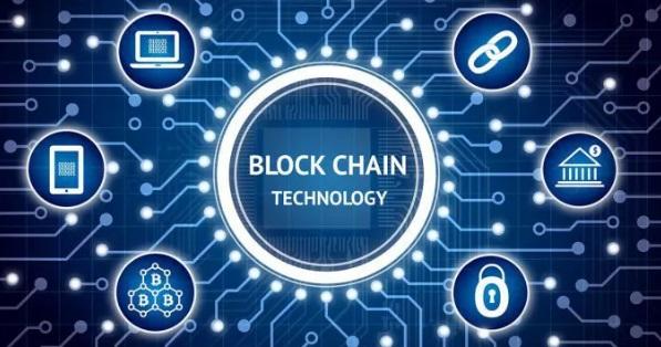 ¿Por qué es importante la tecnología 'blockchain'?