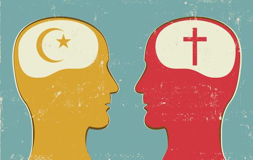 Derecho a la blasfemia