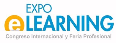 En marcha ExpoElearning, con las últimas aplicaciones de la Inteligencia Artificial para la formación on line